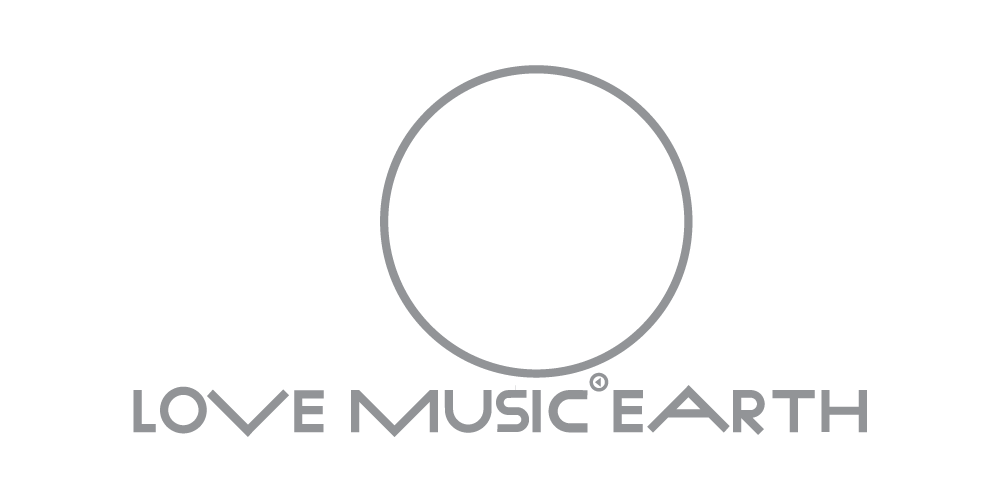 www.rikklove.com - Love Music Earth